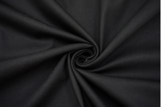 Джинса плотная черная FRM-E70 20082146