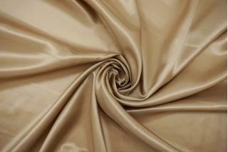 Подкладочная ткань темно-бежевая FRM-AA50 20082150