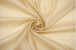 Подкладочная ткань бежевая FRM-AA50 21082101