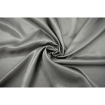 Подкладочная ткань серая FRM-AA60 21082102