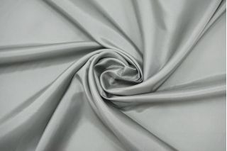 Подкладочная ткань серая FRM-AA50 21082104