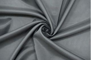 Подкладочная ткань серая FRM-AA50 21082107