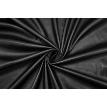 Экокожа на замше черная OFF-WHITE FRM-F60 21082113