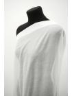 Батист хлопок с шелком белый FRM.H-N20 21082116
