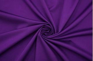 Джерси вискозный фиолетовый FRM-X30 21082120