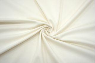 Джерси вискозный молочно-белый FRM.H-X60 21082122