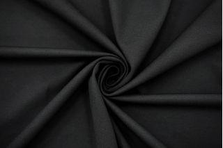 Джерси вискозный черный FRM-X40 21082127