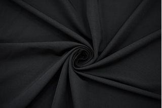 Джерси вискозный черный FRM -X20 21082129