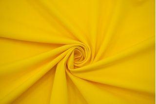 Джерси вискозный желтый FRM-X20 21082133