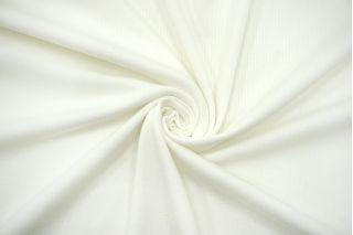 Трикотаж кашкорсе бело-молочный Monnalisa TRC.H-Z34 21082143