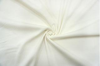 Трикотаж кашкорсе бело-молочный Monnalisa TRC.H-Z34 21082146