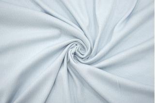 Трикотаж кашкорсе светло-голубой TRC.H-Z35 22082101