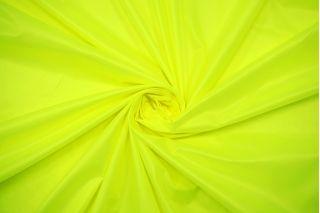 Плащевка Moncler неоново-зеленая TRC-F20 22082107