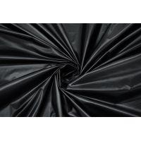 Плащевка Moncler черная TRC-F20 22082109