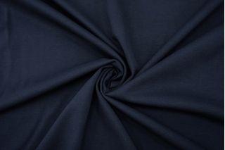 Джерси темно-синий TRC-Y40 22082114