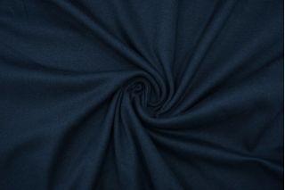 Трикотаж рибана чулок темно-синий Monnalisa TRC.H-Z43 22082119