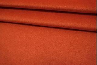 Пальтовая шерсть рыжая MX-W50 19082101
