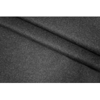 ОТРЕЗ 1,4 М Костюмное шерстяное сукно PRT-P4 2111716-2