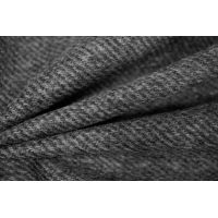 Костюмная шерсть в полоску PRT-P3 2111717