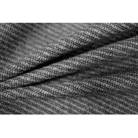 Костюмная шерсть серая PRT-P4 2111719