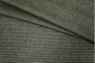 Костюмно-плательная шерсть PRT1-L2 2111702