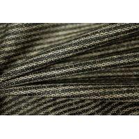 Костюмно-плательная шерсть PRT1-L4 2111702