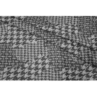 Костюмная шерсть гусиная лапка PRT-L5 2111709