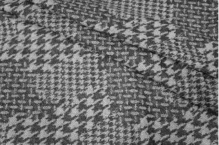 Костюмная шерсть гусиная лапка PRT-L2 2111709