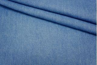 Джинса стрейч голубая PRT 2031768