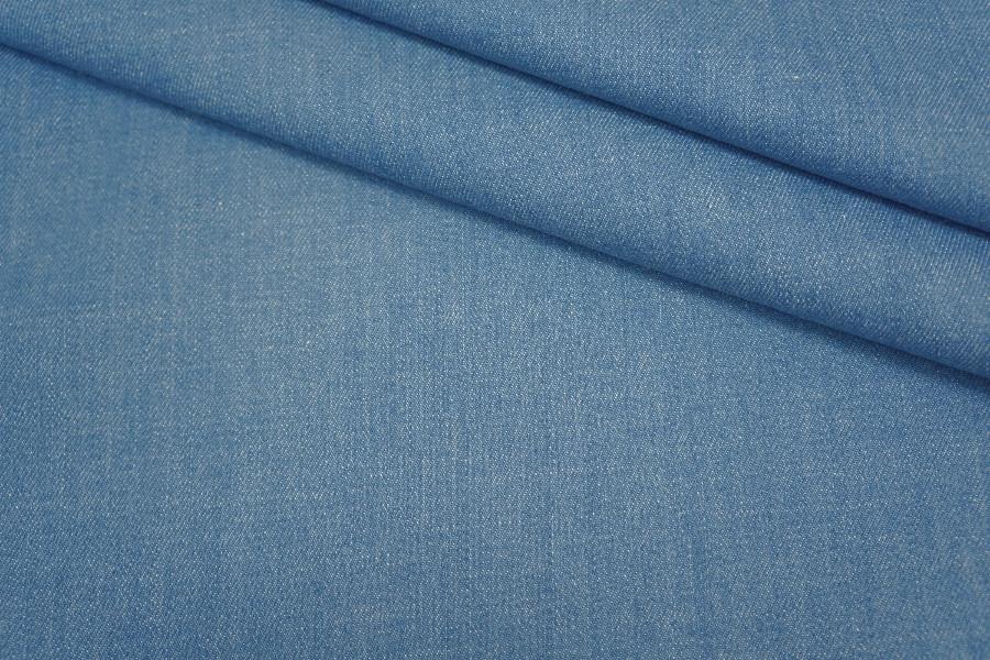 Джинса стрейч голубая PRT 2031770