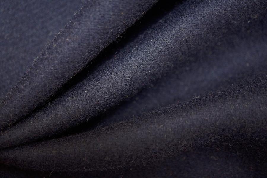 Драп пальтовый шерстяной PRT 1061702