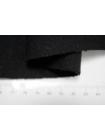 Пальтовая шерсть черная PRT-F5 1061710