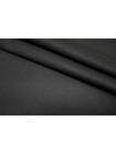 Пальтовая шерсть черная PRT 1061710