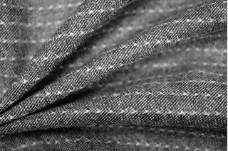 Костюмный хлопок серый PRT 1061714