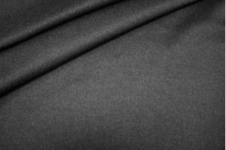 Пальтовая шерсть с кашемиром PRT 1061715