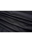 Костюмная шерсть темно-синяя PRT1 1061721