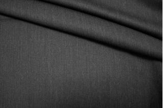 Шерсть костюмная в елочку PRT 1061728
