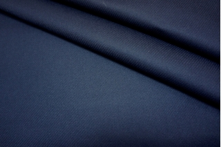 Шерсть темно-синяя PRT 1061705