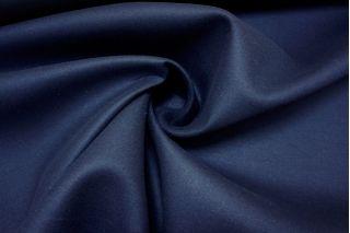 Неопрен двусторонний темно-синий и черный PRT1-G4 15061701