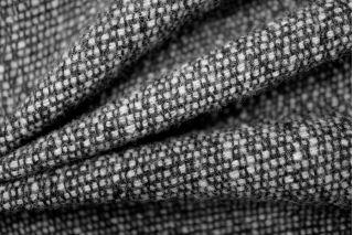 Пальтовая шерсть двусторонняя PRT-H3 9071728