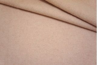 Шерсть нежная розовая PRT-H3 9071732