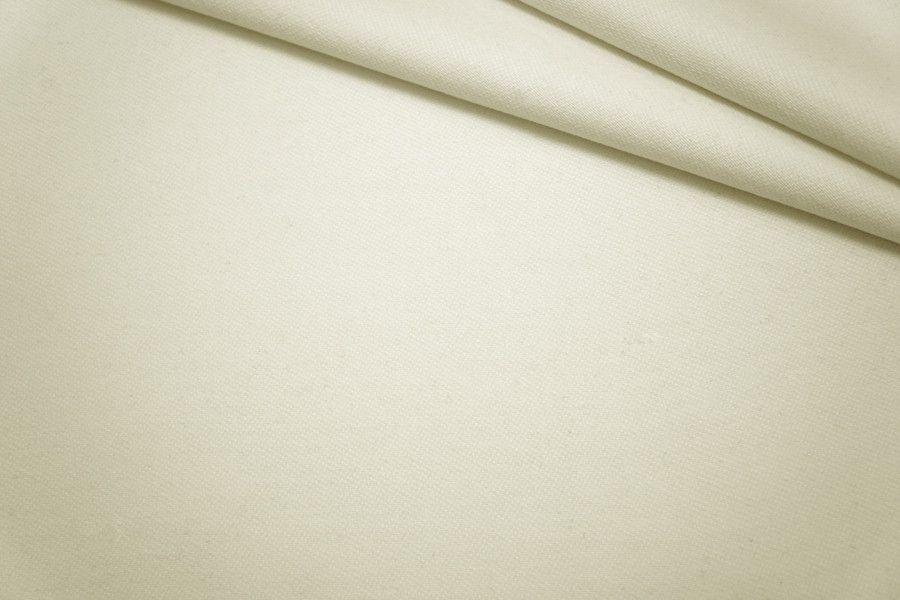 Плотная шерсть PRT1-R5 06091707