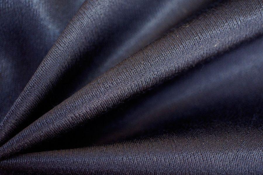 Блузочный вискозный атлас PRT 19051712