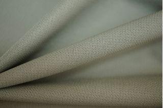 Трикотаж креповый серый PRT1-H2 19051713