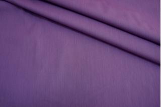 Рубашечная ткань PRT-A3 19051715