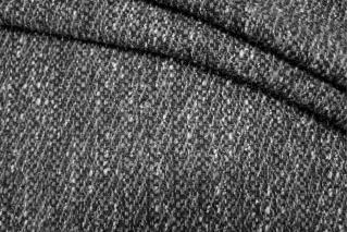 Пальтовая шанель шерстяная PRT1-F4 19051724
