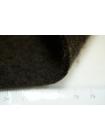 Лоден шерстяной PRT-K6 19051725