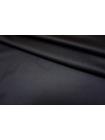 Костюмная шерсть темно-синяя PRT 19051703