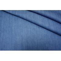 Джинса синяя хлопок PRT 4071701