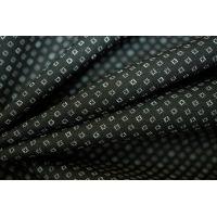 Рубашечная ткань PRT-L2 4071712